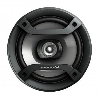 Pioneer inch 200W 2-way Audio TS-F Series