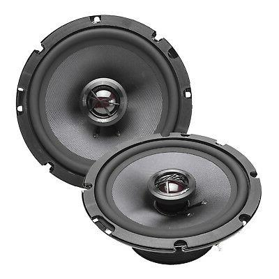 tx65 max coaxial speakers