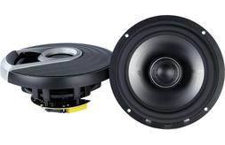 "Polk Audio MM652 200W RMS 6.5"" 2-Way Mobile Monitor Coaxial"