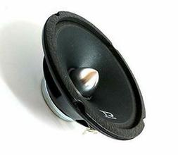 CT Sounds Neo Pro Audio 6.5 Inch PA Car Speaker Neo 6.5 Inch