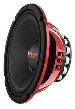 DS18 PRO-NEO10R 500W RMS 1000W Max Mid-High Neodymium Magnet