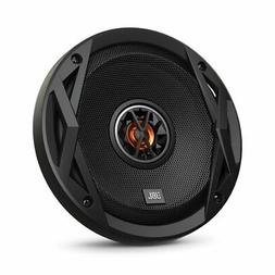 "NEW JBL CLUB6520 6.5"" 300W Club Series 2-Way Coaxial Car Spe"