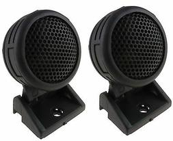 New High Quality 400W Car Speaker Audio Super Power Loud Dom