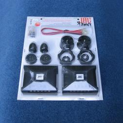 JBL P-Kit . . Crossover Component Kit for P432, P532, P632 S