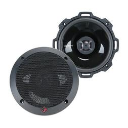 "Rockford Fosgate P152 Punch Series 5-1/4"" 2-Way Coaxial Car"