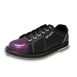 Pyramid Womens Path Bowling Shoe