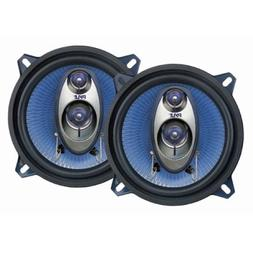 PYLE PL53BL Blue Label Speakers