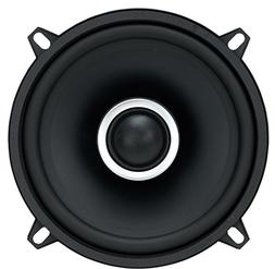 Cadence QSL50 5.25 Inch 2-Way 90W Slim Speakers