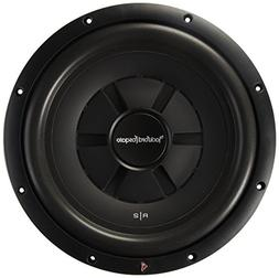 Rockford Fosgate R2 Ultra Shallow 12-Inch 4 Ohm DVC Subwoofe
