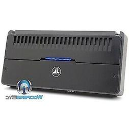 JL Audio RD1000/1 NexD Monoblock Class D Car Audio Amplifier