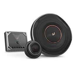 Infinity REF-6520CX 6-1/2 2-way Component Speaker System