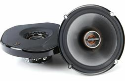 "Infinity Reference 6532EX 6-1/2"" 2-way Car Speakers - Pair"