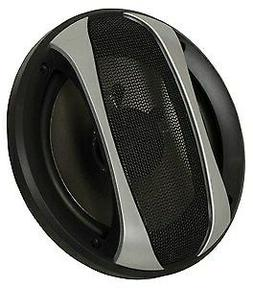 New  Generic Response 6.5 Inch Coax 2 Way Car Speaker CS2314