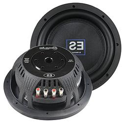 10 Inch Shallow 1000 Watts Car Speaker Woofer Car Woofers Fo