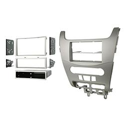 Metra 99-5816 Single or Double DIN Installation Kit for 2008