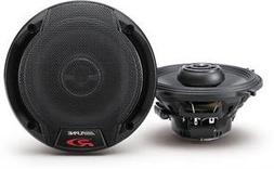 spr 50 pair car speakers