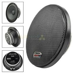 "American Bass SQ-6 6.5"" Midrange Car Speaker 300 Watts Max U"