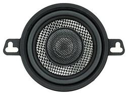 "American Bass SQ3.5 Speaker 3.5"" 2-Way 80Watts American Bass"
