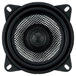 American Bass SQ4.0 4 Inch vehicle-speakers 90 Watts
