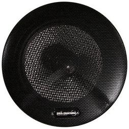 "American Bass SQ6.5 Speaker 6.5"" 2-Way 160Watts American Bas"