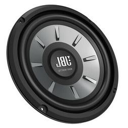 "JBL Stage 810 8"" 200-Watt Subwoofer"