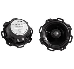 t142 pair range speakers