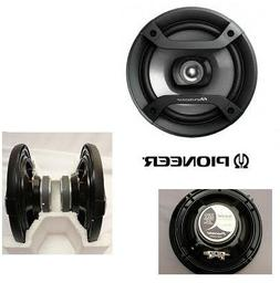 ts f1634r tsf1634r car audio