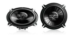"Pioneer TS-G1320S G Series 250 Watt 5.25"" 2-Way Coaxial Car"