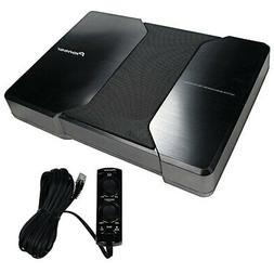 Pioneer TS-WH500A Subwoofer System - 50 W RMS - Vehicle Moun