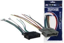 Absolute USA H634/1817 Radio Wiring Harness for Chrysler/Dod