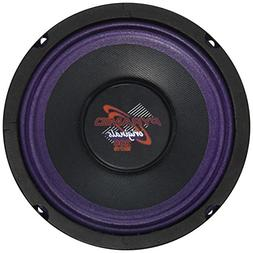 wh68 power paper cone subwoofer
