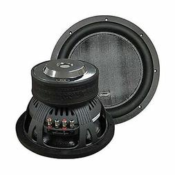 "American Bass XR-12D2 12"" 2,400 Watts Max Power Dual 2 Ohm C"