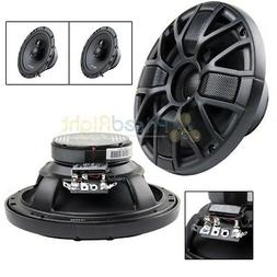 "Orion XTR65.3 400W 6.5"" 3-Way XTR Series Coaxial Car Speaker"